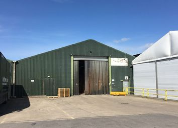 Thumbnail Industrial to let in Stanton Harcourt Industrial Estate, Stanton Harcourt