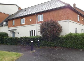 Thumbnail 5 bed property to rent in Dragon Road, Hatfield