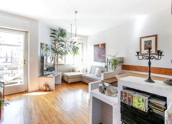 Thumbnail 3 bed apartment for sale in Schmiedgasse, 13, 39100 Bozen, Italy
