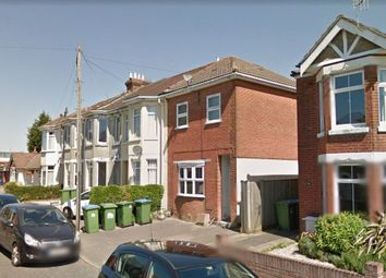 2 bed semi-detached house to rent in Wilton Road, Shirley, Southampton SO15