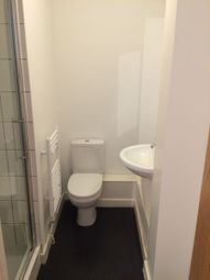 Thumbnail 7 bed flat to rent in Heritage Hall, Sheffield