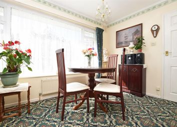 2 bed detached bungalow for sale in Wheeler Way, Shanklin, Isle Of Wight PO37