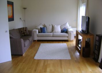 Thumbnail 3 bed bungalow to rent in Grasmere Close, Christchurch