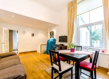 Thumbnail 1 bed flat to rent in Colville Gardens, Notting Hill, London