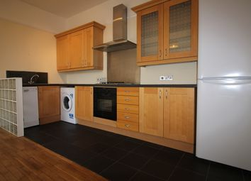 Thumbnail 2 bed flat to rent in Tayles Hill Drive, Ewell