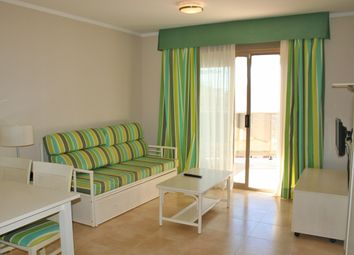 Thumbnail 1 bed apartment for sale in Esmeralda Suites, Calpe, Alicante, Valencia, Spain