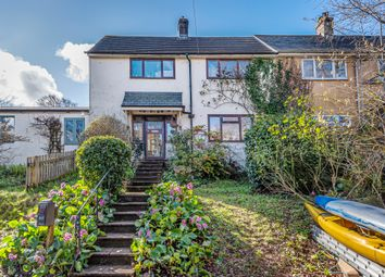 Thumbnail 4 bed semi-detached house for sale in Harberton, Totnes