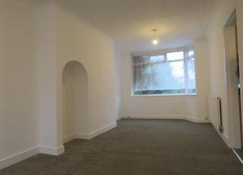 3 bed property to rent in Garretts Green Lane, Birmingham B26