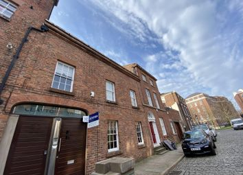 2 bed flat for sale in St. Bride Street, Liverpool L8