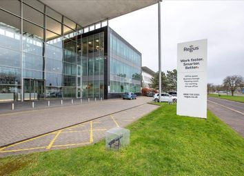 Thumbnail Serviced office to let in Westgate Retail Park, Bath Road, Slough