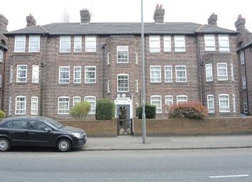 Thumbnail 3 bed flat for sale in Muirhead Avenue, Tuebrook, Liverpool
