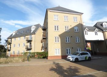 Thumbnail 2 bed flat for sale in Grosvenor Place, Colchester