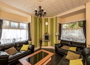 Thumbnail 3 bed end terrace house for sale in Bordesley Green, Birmingham