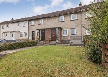 Thumbnail 3 bed terraced house for sale in 37 Oxgangs Farm Avenue, Edinburgh