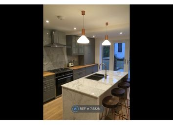 3 bed flat to rent in Campbell Road, Southsea PO5