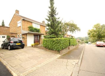Thumbnail 3 bed semi-detached house to rent in Georgewood Road, Hemel Hempstead