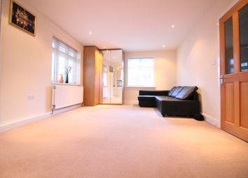 Thumbnail Studio to rent in Riverview Gardens, Twickenham