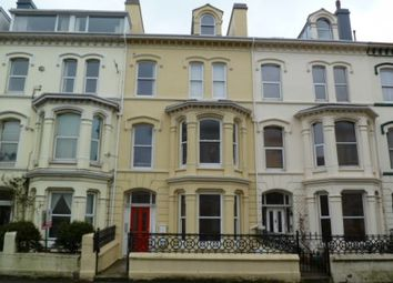 Thumbnail 2 bed flat for sale in Apartment 1, 120 Bucks Road, Douglas, Isle Of Man