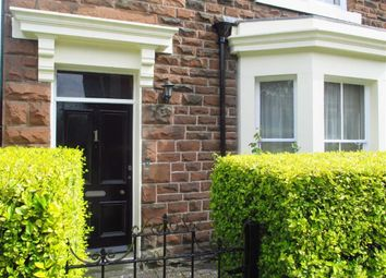Thumbnail 5 bed end terrace house for sale in Curzon Street, Maryport