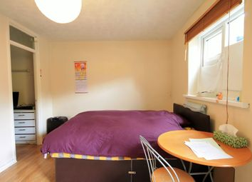 Thumbnail 1 bed property to rent in Blackfriars Court, Newcastle Upon Tyne