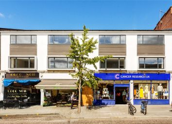 Thumbnail 2 bed flat for sale in Apartment 4, Kingsway House, 77-81 London Road, Headington, Oxford