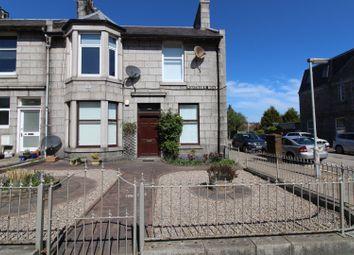 3 bed flat for sale in Westburn Road, Aberdeen AB25