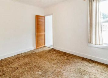 Thumbnail 3 bed terraced house for sale in Frindsbury Road, Rochester, Kent