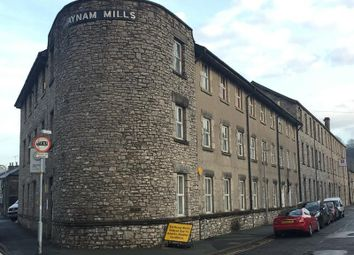 Thumbnail Office to let in 1st Floor Aynam Mills, Little Aynam, Kendal