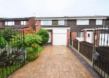 Thumbnail 3 bed semi-detached house for sale in Victor Street, Carcroft, Doncaster