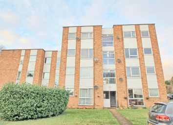 Thumbnail 2 bedroom flat for sale in Trapstyle Road, Ware