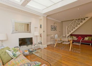 Thumbnail 2 bed property to rent in The Mount, Hampstead