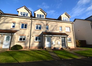 Thumbnail 3 bed terraced house for sale in Muir Drive, Larbert