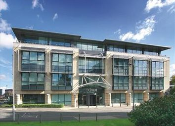 Thumbnail Office to let in 1 Grenfell Road, Maidenhead, Berkshire