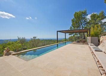 Thumbnail 4 bed villa for sale in Calvía, Calvià, Majorca, Balearic Islands, Spain