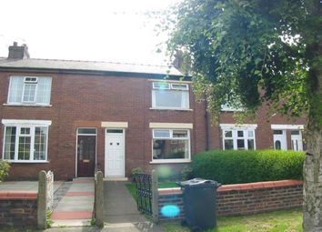 Thumbnail 3 bed terraced house to rent in Ormskirk Road, Skelmersdale