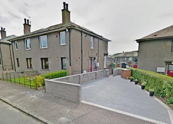 Thumbnail 1 bed flat to rent in 33 Glenprosen Drive, Dundee