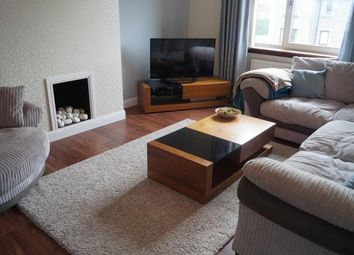 Thumbnail 3 bedroom flat to rent in South Anderson Drive, Aberdeen