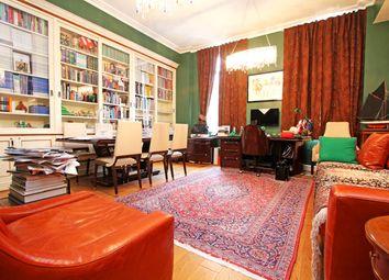 Thumbnail 1 bed flat for sale in Harrods Village, Richard Burbridge Mansions, London Riverside, Barnes