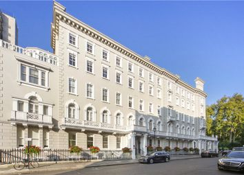 Thumbnail 3 bed flat to rent in Lowndes Court, 33 Lowndes Square, London