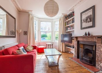 4 bed property for sale in Endymion Road, Brixton Hill, London SW2