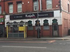 Thumbnail Restaurant/cafe to let in Prescot Road, Liverpool