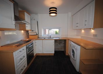 Thumbnail 3 bedroom flat to rent in Breck Road, Poulton-Le-Fylde