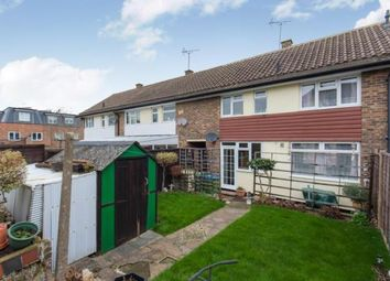 Thumbnail 3 bed terraced house for sale in Cobham, Surrey
