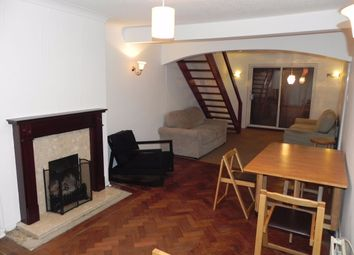 Thumbnail 1 bed semi-detached house to rent in Fairlands Road, Fairlands, Guildford