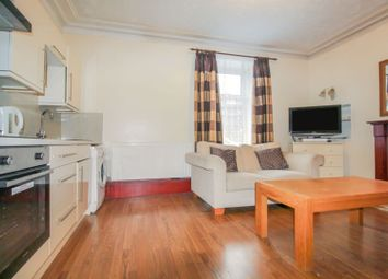 1 bed flat for sale in Park Place, Aberdeen AB24