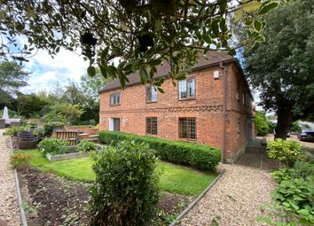 Bell Street, Claybrooke Magna, Lutterworth LE17. 7 bed detached house for sale