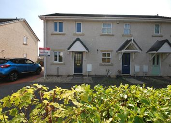 Thumbnail 2 bedroom end terrace house to rent in Mulberry Close, Clifton, Preston, Lancashire