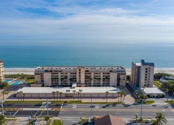 Thumbnail Property for sale in 995 Highway A1A N Unit 305, Indialantic, Florida, United States Of America