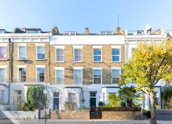 2 bed flat for sale in Tollington Way, Islington, London N7