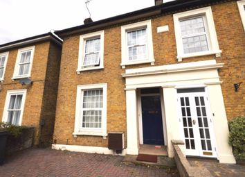 Thumbnail 5 bed property to rent in Orchard Road, Kingston Upon Thames